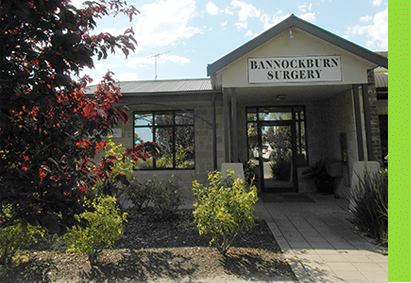 Bannockburn_surgery