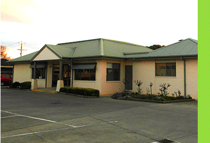 You Yangs Medical Centre - Podiatrist in Lara